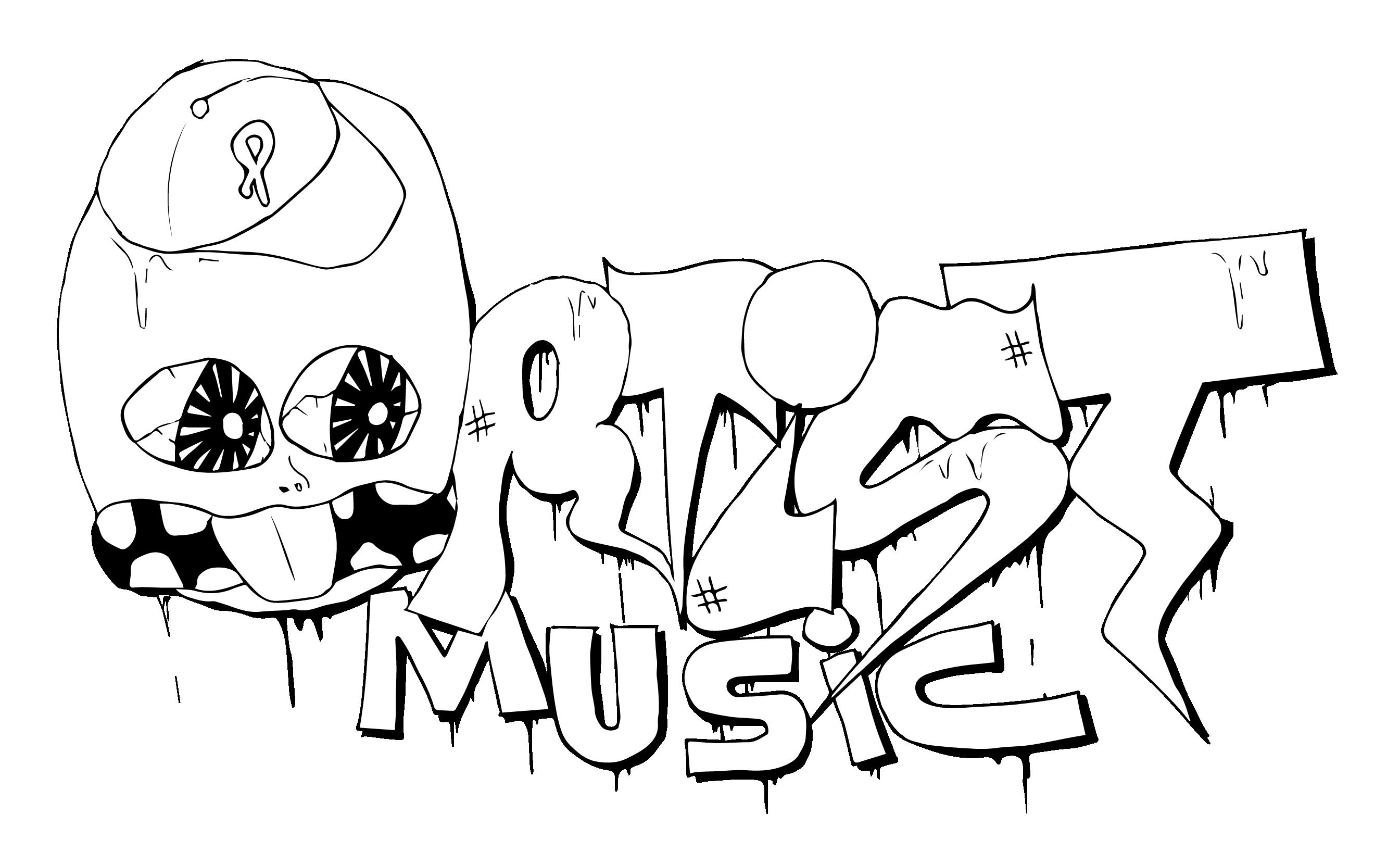 ortistmusic.com
