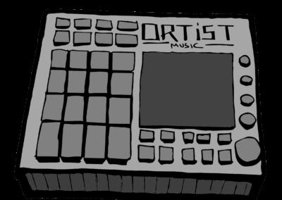 sketch1572692590441